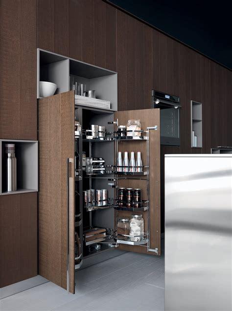 armadio dispensa per cucina cucina moduli scelgo per la dispensa cose di casa
