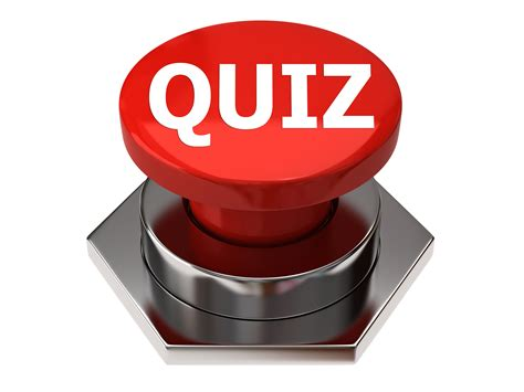 quiz cuisine quiz every sunday at the royal oak the royal oak restaurant ale and food in york