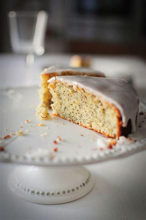 cuisine oliver recettes le cake au citron de oliver de cuisine