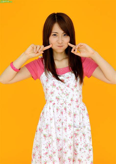 69dv Japanese Jav Idol Rena Sawai 澤井玲菜 Pics 16