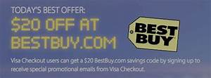 $20 off $20 Purchase at Best Buy - Today Only! :: Southern ...