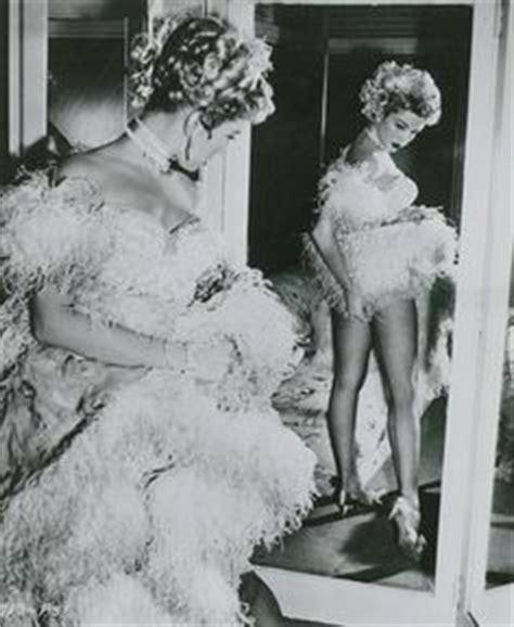 315 Best Queens of Burlesque images | Burlesque, Vintage ...