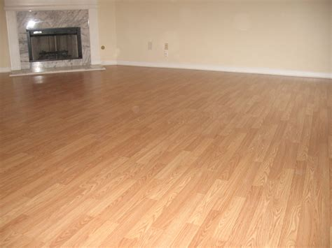 Home Design Flooring by Flooring Affordable Pergo Laminate Flooring For Your
