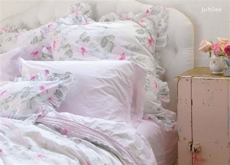 shabby chic doona covers queen doona quilt cover duvet shabby mint green cottage chic eyelet lace new ebay