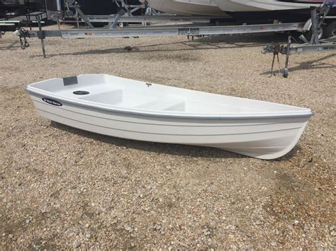 Dinghy Boat Used by Dinghy New And Used Boats For Sale