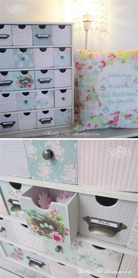 diy shabby chic projects awesome diy shabby chic furniture projects