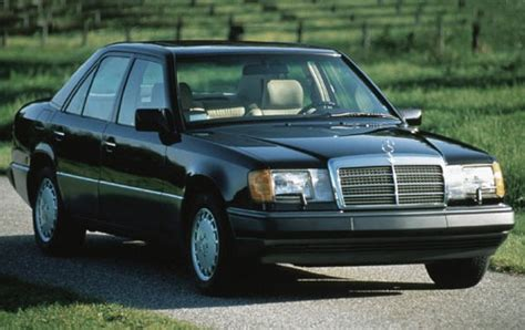 small engine maintenance and repair 1993 mercedes benz 500e parental controls used 1993 mercedes benz 300 class pricing for sale edmunds
