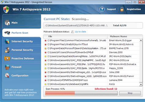 best of iphone virus scan iphone virus scan svca inc Best