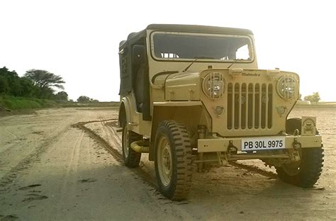 jeep dabwali landi jeep offical website in dabwali open jeep official