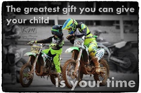 Best 25+ Dirt Bike Quotes Ideas On Pinterest