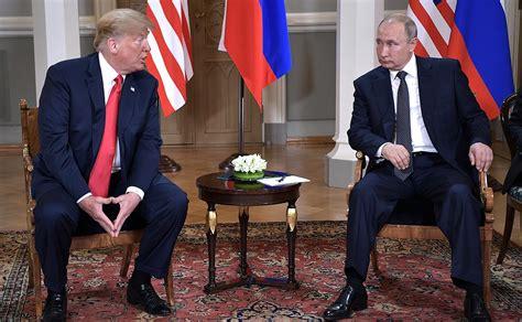 russiaunited states summit wikiquote
