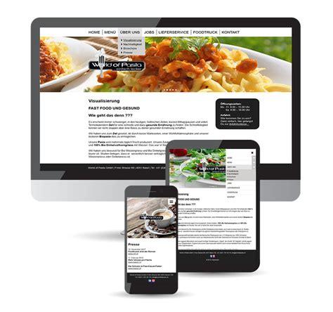 no limits werbeagentur no limit design werbeagentur in l 246 rrach webdesign