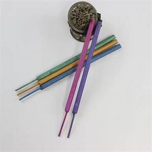 Baton De Bambou : en gros base de plantes cadeau ensemble encens b ton de ~ Premium-room.com Idées de Décoration