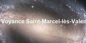 Castorama Saint Marcel Les Valence : voyance saint marcel l s valence astrologue tarologue ~ Dailycaller-alerts.com Idées de Décoration