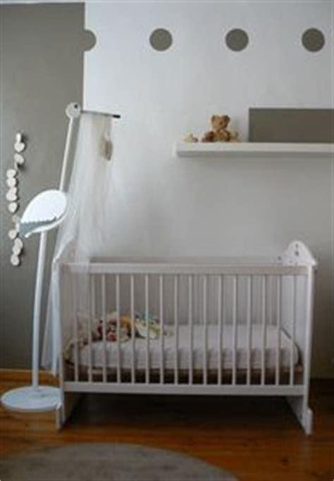 idee deco chambre mixte idee deco pour chambre bebe mixte