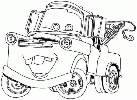 mater coloring pages matter coloring pages coloring home