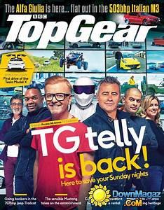 Top Gear Uk 2016 : bbc top gear uk june 2016 download pdf magazines magazines commumity ~ Medecine-chirurgie-esthetiques.com Avis de Voitures