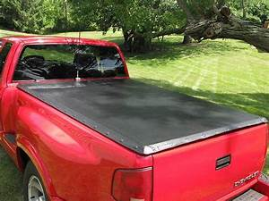 Purchase Used 1999 Chevy S10 Extended Cab Stepside In West Jefferson  Ohio  United States