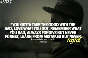 414 best Drake,... Wiz Kush Quotes