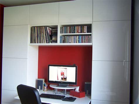 besta bureau album 11 gamme besta ikea bureaux bibliothèques