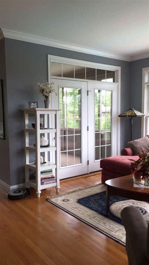 grey color room gray sherwin williams sun room living room