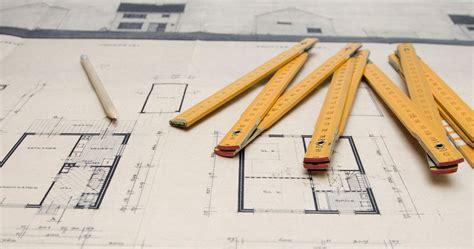effective architect technical talents
