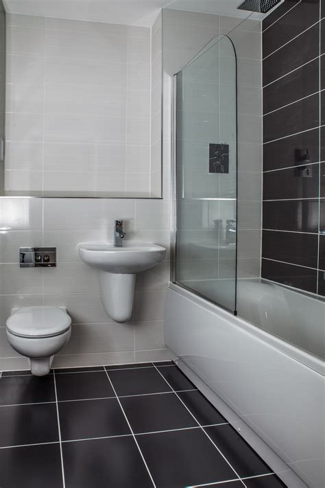 carrelage salle de bain galerie avec carrelage salle de bain gris et blanc images etancheite