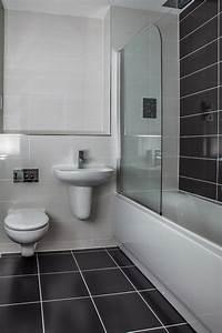 enduit pour carrelage salle de bain dootdadoocom With enduit salle de bain