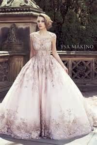 robe de mariã e princesse disney 17 meilleures idées à propos de robes de princesse de disney sur princesse disney