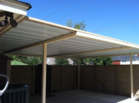 carport gallery complete carports of