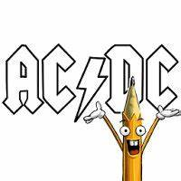 How to Draw: Rock Bands Logos APK 1.06 - Free Education ...