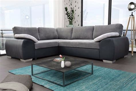 Designer Corner Sofa Beds by Corner Sofa Beds Available In 2 Colours Uk Delivery
