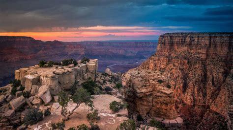 nature spots  arizona  add   bucket list