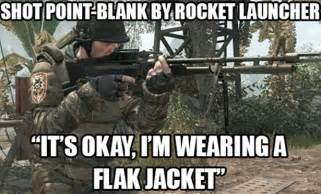 Cod Memes - 24 memes only call of duty fans will understand