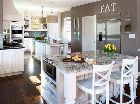 kitchen designers in maryland kitchen design trends custom kitchen remodels in 4634