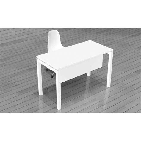 tables de bureau table de bureau mop1101001