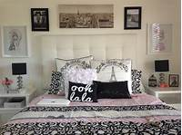 paris decor for bedroom Best 25+ Paris themed bedrooms ideas on Pinterest   Paris ...
