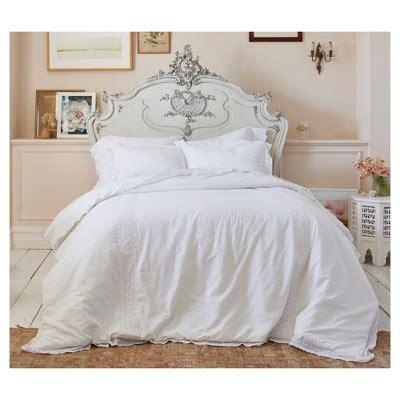 target shabby chic linen duvet cover target bedding shabby chic 10558