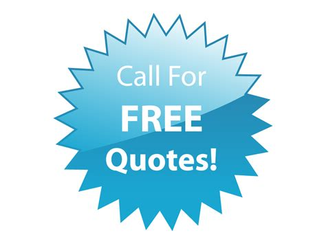Call for your Free Quote - Five Star Insurance Agency