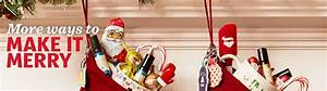 Holiday Guide  Groceries  Recipes  Gifts  U0026 More