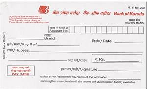 bank withdrawal slip pictures to pin on pinterest pinsdaddy With withdrawal slip template