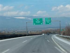 Autoroute Suisse Sans Vignette : autoroute suisse a1 wikisara fandom powered by wikia ~ Medecine-chirurgie-esthetiques.com Avis de Voitures