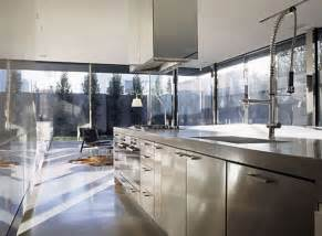 Kitchen Interior Designer Modern Kitchen Interior Designs Contemporary Kitchen Design