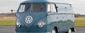 Vw Bus Bulli Kaufen : compra volkswagen t1 su ~ Kayakingforconservation.com Haus und Dekorationen