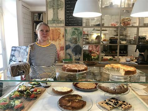 cuisine tv laurent mariotte info la cuisine suédoise laurent mariotte