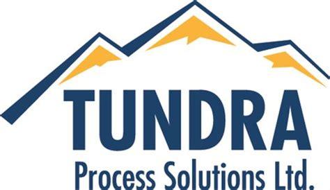 Tundra Process Solutions Ltd. - ISA Alberta Directory