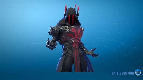 Tier 100 Season 7 Battle Pass Outfit