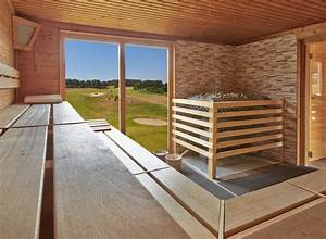 Best Western Baltic Hills : best western plus hotel baltic hills usedom ~ Markanthonyermac.com Haus und Dekorationen