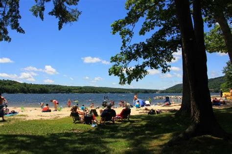 Check spelling or type a new query. Deep Creek Lake State Park (Oakland): UPDATED 2021 All You ...