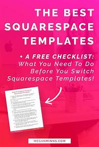 the best squarespace templates and what you need to do With best squarespace template for video